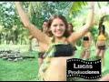 Video Explosion De Iquitos - Explosion de Iquitos - Mix Pandilla 2008  de Explosion De Iquitos