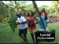 Explosion de Iquitos de Mix [video]