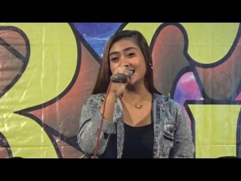Download  welas e keri  singer CICI RAFEGA om ARGISTA  jimat enterprises Gratis, download lagu terbaru