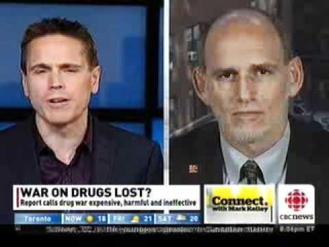 The War on Drugs.wmv