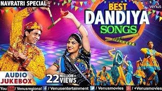 download lagu Navratri Special : Best Dandiya Songs  Jukebox  gratis