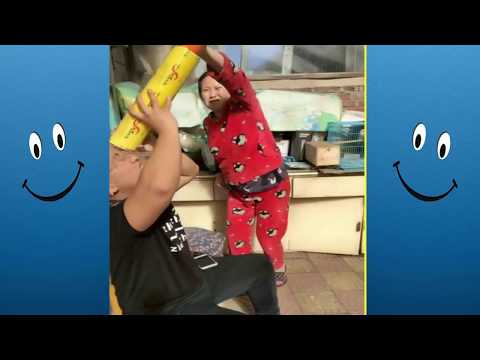Funny Videos 2018 ● Just For Laughs ● People Doing Stupid Things