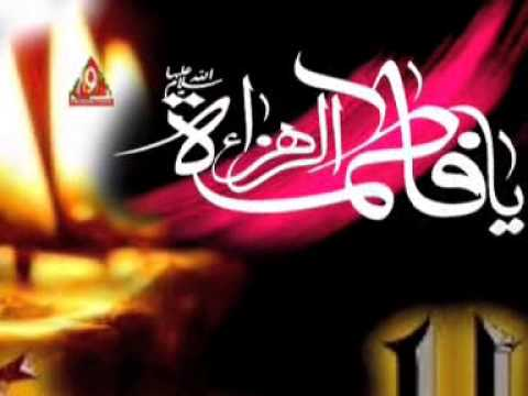 Izzat Khuda Ki Fatima, Amanat Ali Khan Sonu And Ghulam Abbas Khan Monu video
