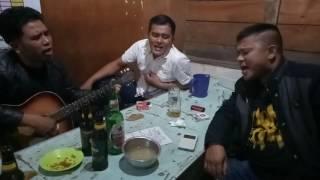 download lagu Mardua Holong gratis
