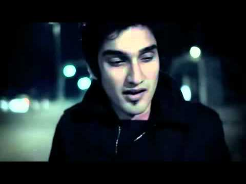 Tere Bin By Uzair Jaswal Official Music Video