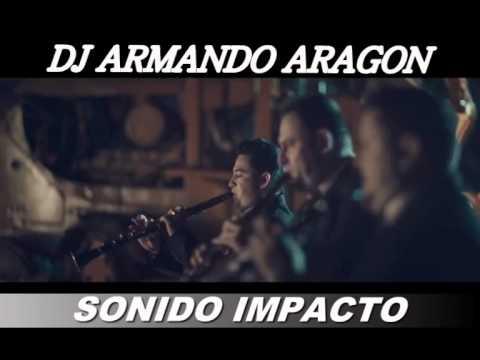 DISFRUTE ENGAÑARTE LA ADICTIVA Y EL DILEMA DJ ARMANDO ARAGON JR