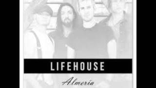 Watch Lifehouse Moveonday video