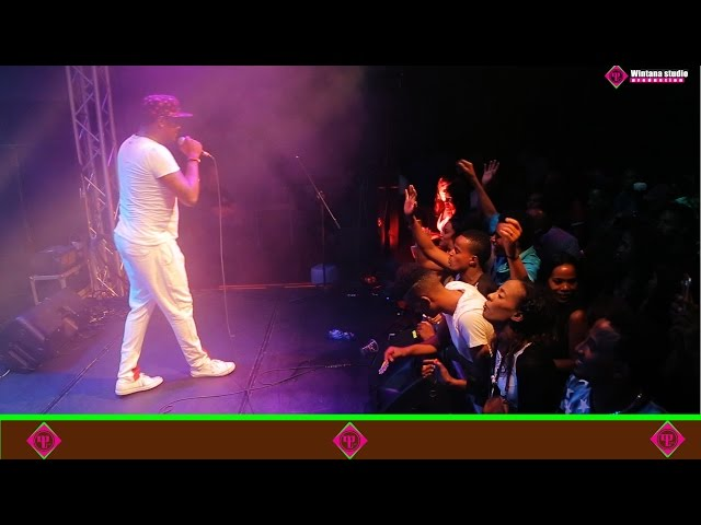 Ethiopia music Mikias Chernet Live Show In Tel Aviv,Israel part 2 finel