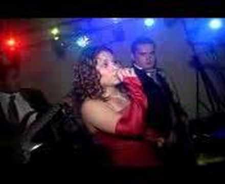 Banda Revolucion - Rosa Pastel