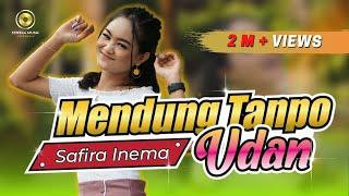 Download lagu DJ Mendung Tanpo Udan - Safira Inema - Kowe Moco Koran Sarungan  ( )