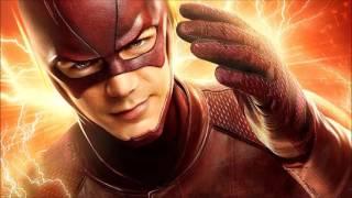 download lagu The Flash Cw Soundtrack - The Flash Theme gratis