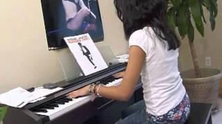 Classic Rock Piano Medley