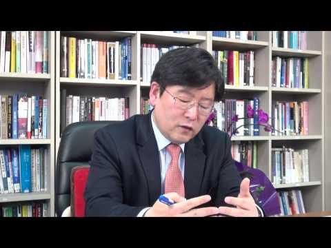송원근 박사의 '시장경제, 오해와 이해' - 7. 산업 정책은 효과적인가?