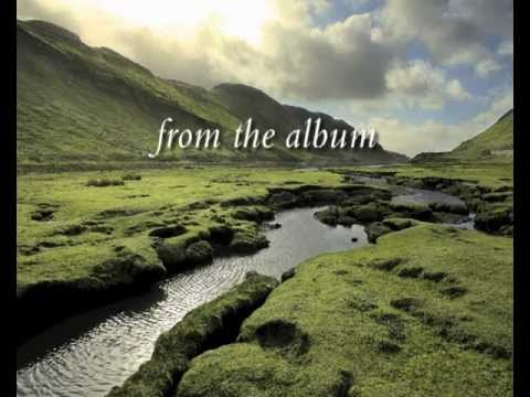 20 Best of Ireland - Noel McLoughlin