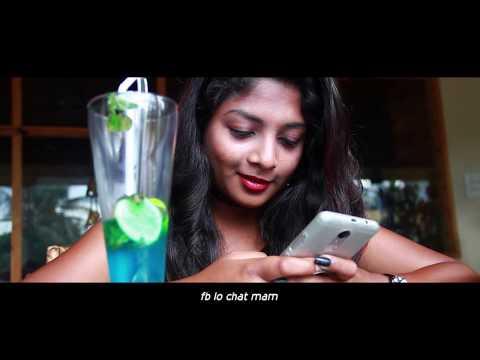 Kottu Macha Whistle Private Video Song
