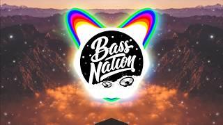 Download Lagu Apashe - Majesty (Instrumental) Gratis STAFABAND