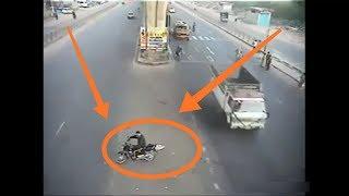Live Accident CCTV Vidos 2018 || CcTv Vidos || Accident Vidos 2018