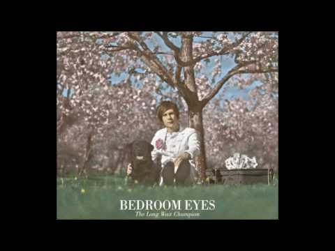 Bedroom Eyes - Norwegian Pop