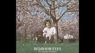Watch Bedroom Eyes Norwegian Pop video