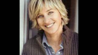 Ellen DeGeneres - Camping and Hunting