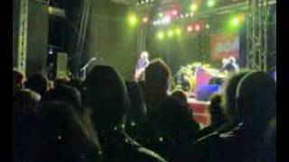 gary moore hard times live