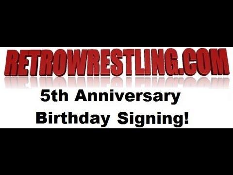 EVE TORRES & RENER GRACIE WWE UFC MMA PROMOTIONAL VIDEO FOR RETROWRESTLING.COM