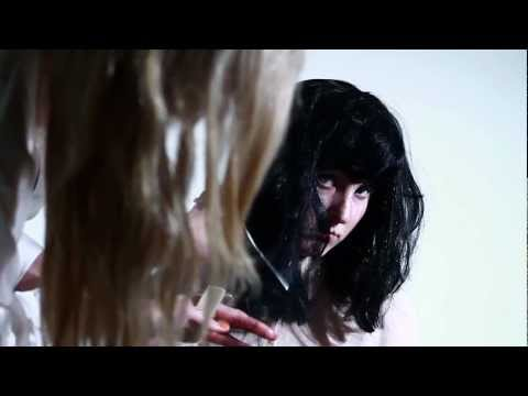 Parenthetical Girls: The Privilege (Official Video)