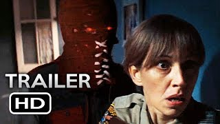 BRIGHTBURN Final Trailer (2019) James Gunn Superhero Horror Movie HD