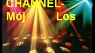 Mix starych piosenek Disco Polo LATA 90- TE!  Vol.2