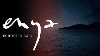 Enya Echoes In Rain