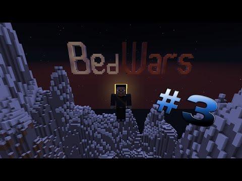 BedWars #3