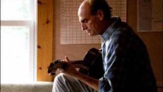Watch James Taylor Shiver Me Timbers video