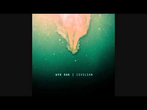 Doubt-Wye Oak