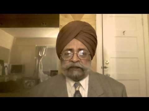 Dhundhli Yaadein 67  Film : Himalaya ki Godmein   Song : Ek...