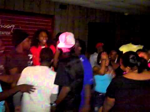 Every Friday night we will be hosting Teen night at Showroom Event Center in ...
