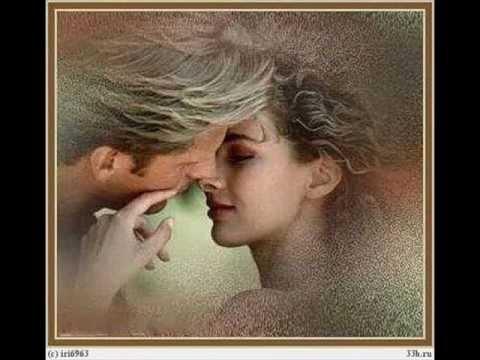 ДЕНИС МАЙДАНОВ........Осторожно любовь !!!
