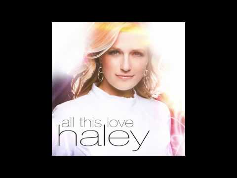 Haley - Illuminating
