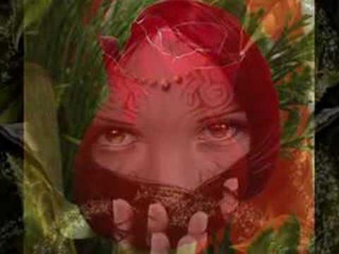 Una Rosa para Mâe Cigana - YouTube
