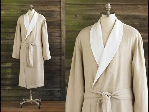 5 Robes That Sold For $50 or More on eBay
