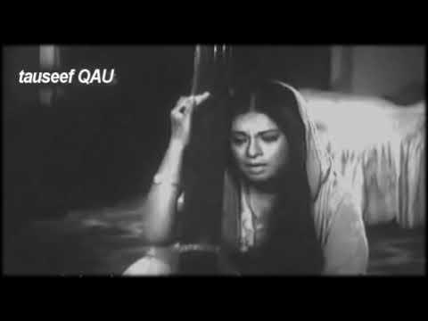 Lata Mangeskar -HAM HAIN MATA-E-KOOCHA-O-BAZAR KI TARAH from...