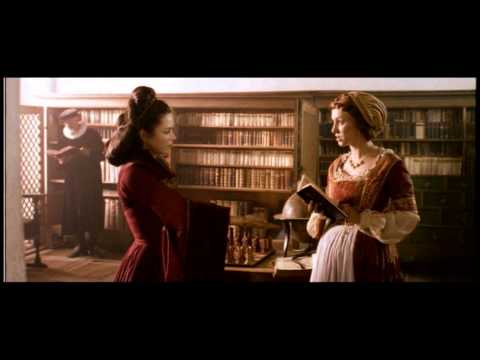 Bathory, 2008 (trailer) - long version