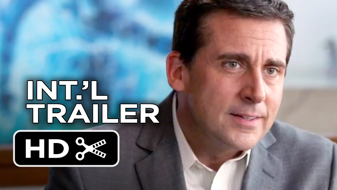 Alexander And The Terrible, Horrible, No Good, Very Bad Day-Official Trailer By Comedyh24dcom