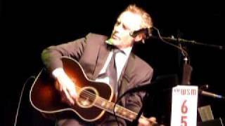 Watch J.d. Souther In My Arms Tonight video