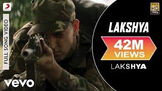 download lagu Lakshya - Title Track  Hrithik Roshan gratis