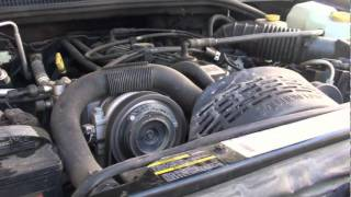 how to clean drain holes wj jeep