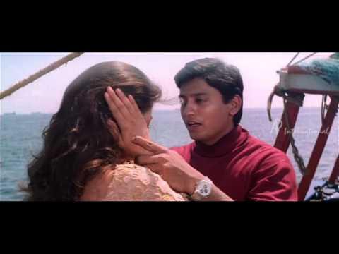 Jeans Movie - Prasanth apologises to Aishwarya Rai