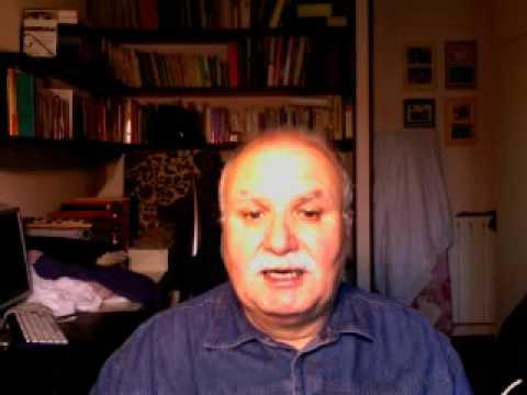 Re: Draquila di Sabina Guzzanti : la critica del ministro Michela Vittoria Brambilla