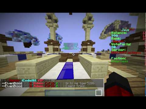 Pikadex - Cracked Pixelmon Server 1121 Minecraft Server