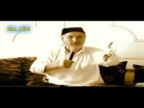 uzbek qizlar behayo suratlari