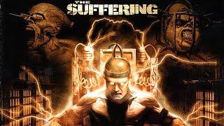 Смотреть прохождение игры the suffering